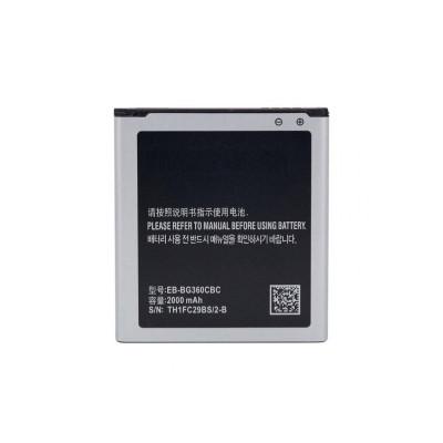 Аккумулятор для Samsung eb-bg360cbc