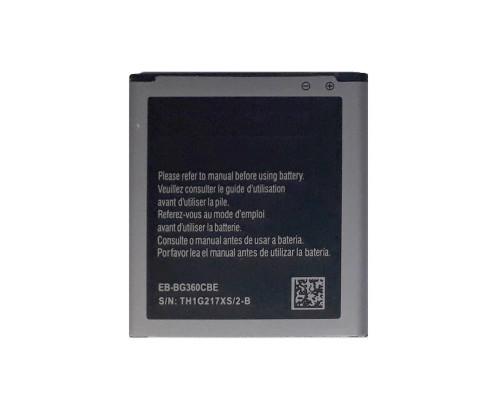 Аккумулятор для Samsung eb-bg360cbe