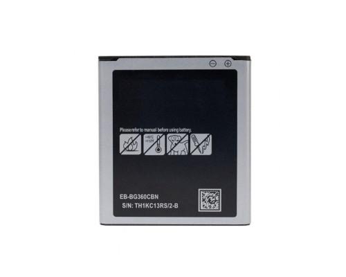 Аккумулятор для Samsung eb-bg360cbn