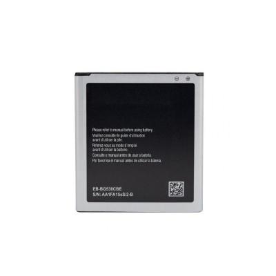 Аккумулятор для Samsung eb-bg530cbe