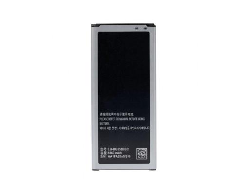 Аккумулятор для Samsung eb-bg850bbc