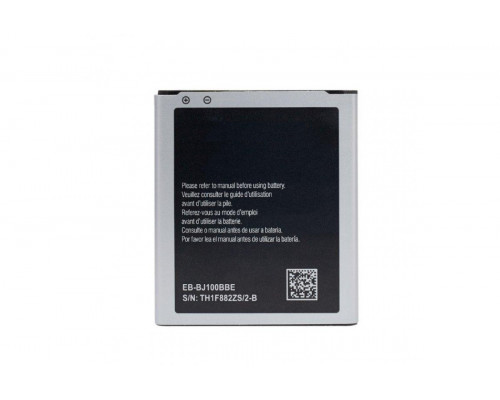 Аккумулятор для Samsung eb-bj100bbe