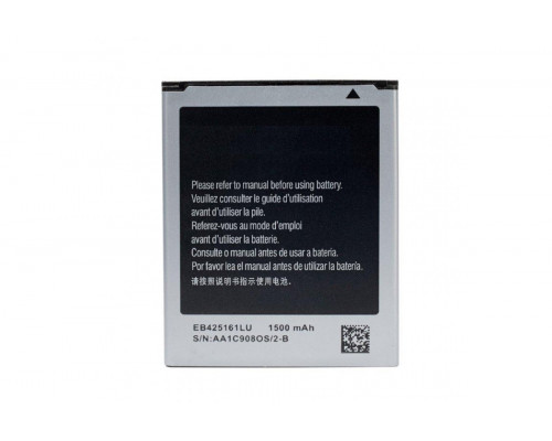 Аккумулятор для Samsung eb425161lu