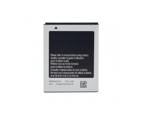 Аккумулятор для Samsung eb484659vu