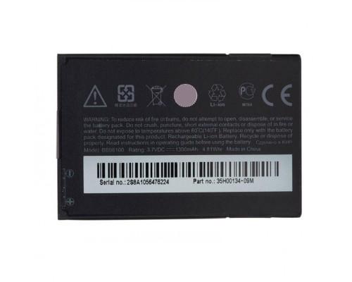 Аккумулятор для HTC BB96100