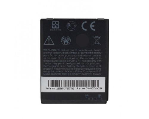 Аккумулятор для HTC BD29100