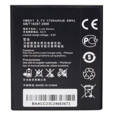 Аккумулятор для Huawei HB5V1