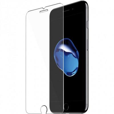 Защитное стекло для iPhone 6 Plus толщиной 0.33 мм