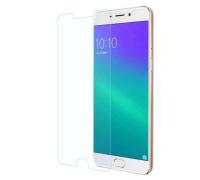 Защитное стекло для HTC u11 Plus