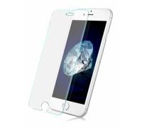 Защитное стекло для iPhone 6 толщиной 0.15 мм