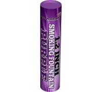 Цветной дым Maxsem MA0513 фиолетовый, 60сек