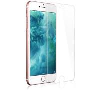 Защитное стекло для iPhone 6 ультратонкое 0.1 мм