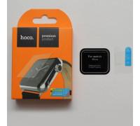 Защитное стекло HOCO для Apple Watch 38 мм толщиной 0.1 мм