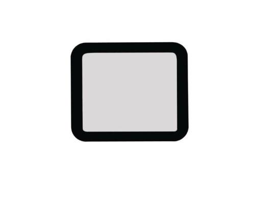 Защитное стекло для Apple Watch 3D 40 мм