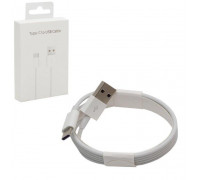 Кабель USB m Type-C m 1м