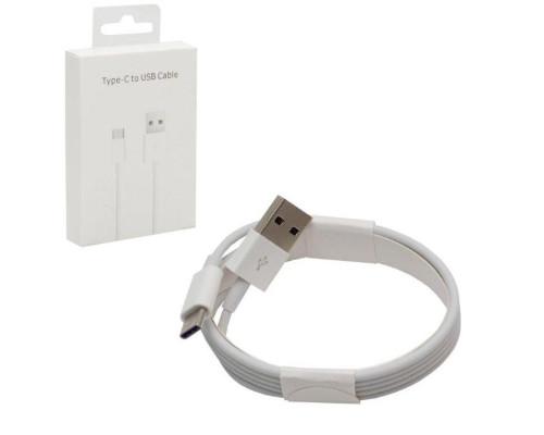 Кабель USB m Type-C m 1.2м