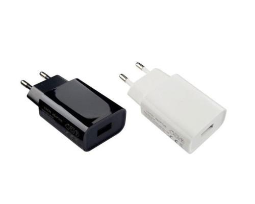 Сетевое зарядное устройство на USB Xiaomi MDY-08-DF 5V 2.5A