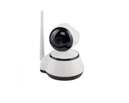 Wi-fi камера YYZ100SS