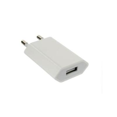 Адаптер для зарядки на USB 1000 Mah
