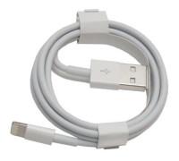 Кабель USB lightning A09 PK1