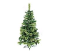Искусственная новогодняя елка классическая 120 см