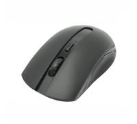 Мышь SmartBuy SBM-342AG-K Black USB, беспроводная, черный