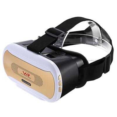 3D очки VR-box v5