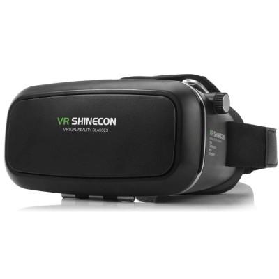 VR Shinecon Очки виртуальной реальности