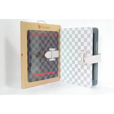 Чехол-книжка на iPad Air