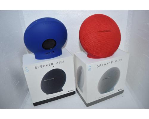 Беспроводная колонка speaker mini k19 bluetooth IA