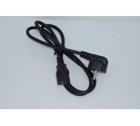 Сетевой кабель 3pin
