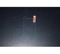 Защитное стекло защитное универсальное 3.5''