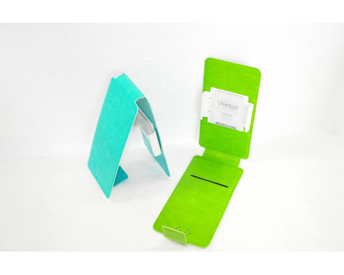 """Универсальный Чехол для 4,7"""" вертикальный, слайд, лип"""