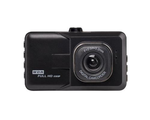 Видеорегистратор BlackBox B03 Full HD