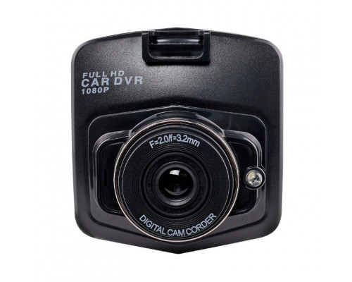 Видеорегистратор CT630B