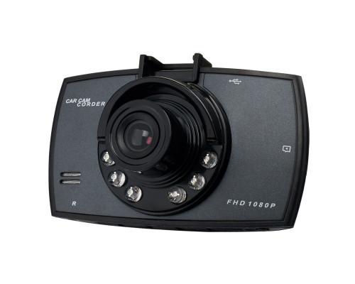 Видеорегистратор G30B