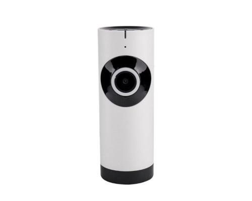 Wi-fi камера V380 102W