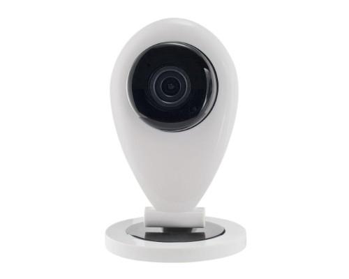 Wi-fi камера YYZ30 для видеонаблюдения