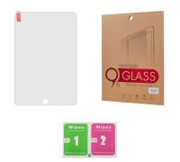 Защитное стекло для iPad 2017 9.7 толщиной 0.3 мм