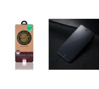 Защитное стекло для iPhone 5S Remax толщиной 0.2 мм