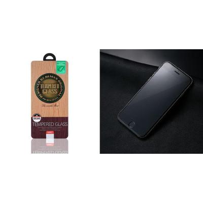Защитное стекло для iPhone 5C Remax толщиной 0.2 мм