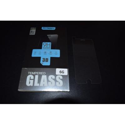 Защитное стекло для iPhone 6S толщиной 0.15 мм