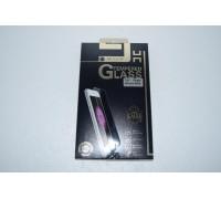Защитное стекло для iPhone 6 Moсoll