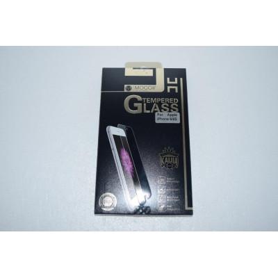 Защитное стекло Moсoll для iPhone 6
