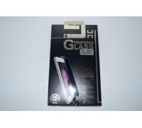 Защитное стекло для iPhone 6 plus 0.33mm 2.5d mocoll IA