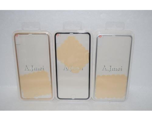 Защитное стекло для iPhone 6S Plus A.Jmei
