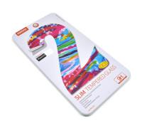 Защитное стекло для iPhone 6 Remax в комплекте 2 шт