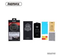 Защитное стекло для iPhone 7 Remax Caesar 3D толщиной 0.3 мм