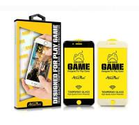 Защитное стекло для Atouсh  iPhone 7 Plus 3D