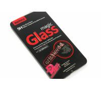 Защитное стекло для Samsung galaxy note 3 remax 0.2mm IA